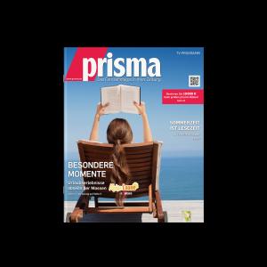 prisma und TSB